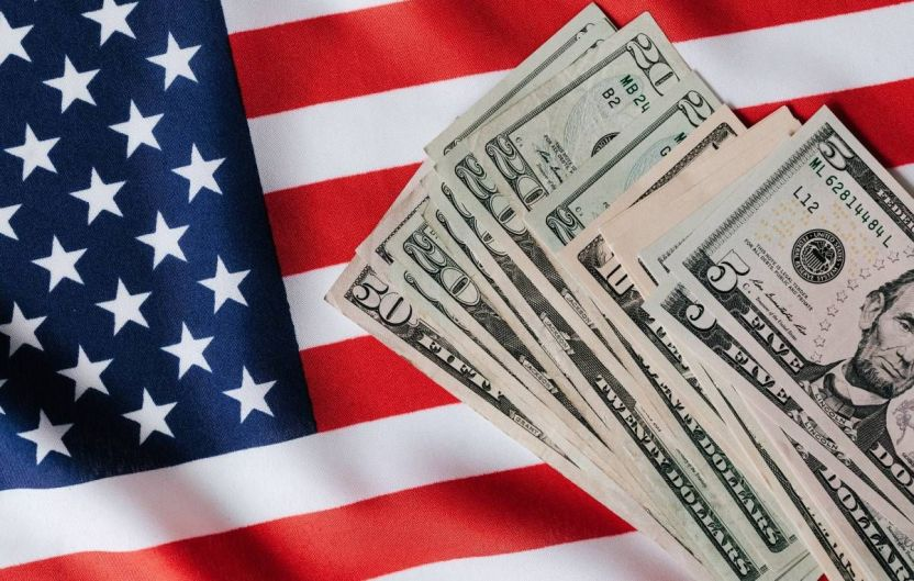 cheque de estimulo inmigrantes - ¿Qué factores presionan para que el segundo estímulo económico sí se apruebe?
