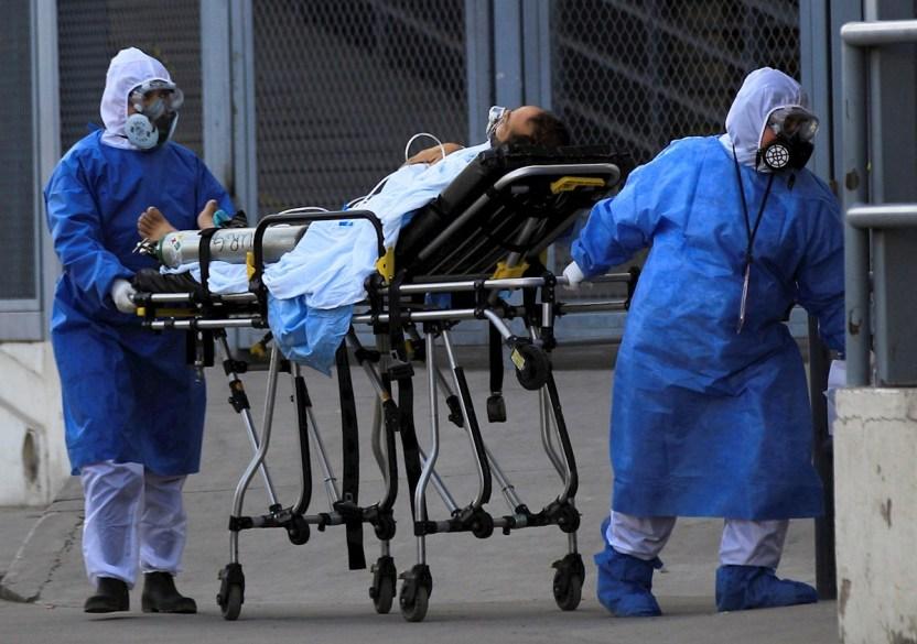470e119fcb716fa6a53413a1fafabf92f445cffc - Nueva cepa de COVID-19 mantiene en vilo a autoridades de salud de Los Ángeles
