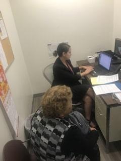 1 13 21 Picture 22 - La asociación de la comunidad médica y de abogados en Los Ángeles mejora el bienestar de los pacientes vulnerables durante la crisis del COVID-19 y aún después de esta