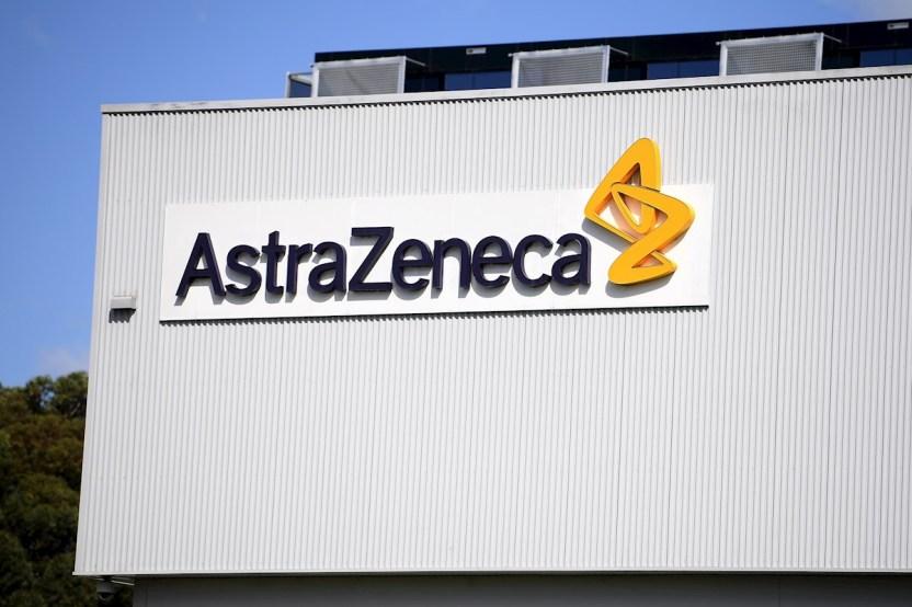 5bc27aa0baceaa19f2095c1bacccdb12d718cb24 - México autoriza vacuna contra COVID-19 de AstraZeneca para uso de emergencia