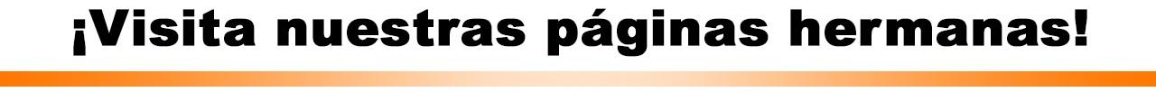 banner_visita2