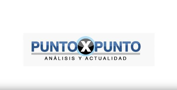 Violencia política contra mujeres en Quintana Roo
