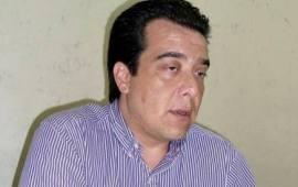 Integran Comisión Transitoria para investigar a Carlos Lima