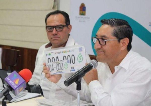 Vergara aumentó 1000 MDP pasivos del estado