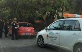 Sintra, contra hoteleros por Uber