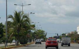 600 MDP para luces en Cancún; ¿El gran negocio del bienio?