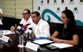 Acusan a Vergara de no declarar acciones en 15 empresas: Reforma