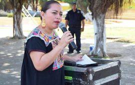 Pierde candidato de Perla en PAN de Cozumel