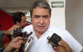Estamos frustrados, molestos y decepcionados por el trato de las dirigencias del PRI: Gabriel Mendicuti