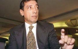 Injusto culpar a Remberto por inseguridad: Mario Villanueva