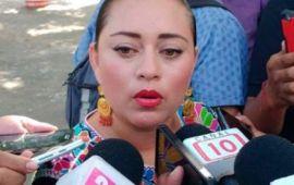 Perla esconde finanzas de Cozumel, acusan; no acude a Sesión de Cabildo a tratar el tema