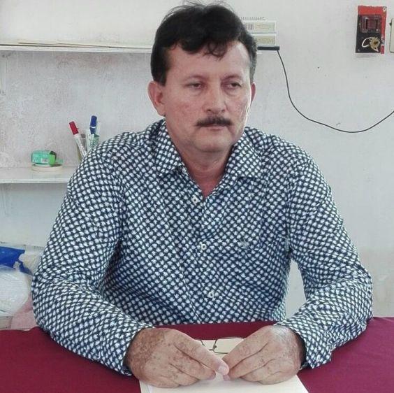 Renuncia regidor de MORENA en Bacalar; están entregando el partido a priistas, denuncia