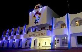 Paga Cancún 650 MDP de intereses de deuda en 6 años