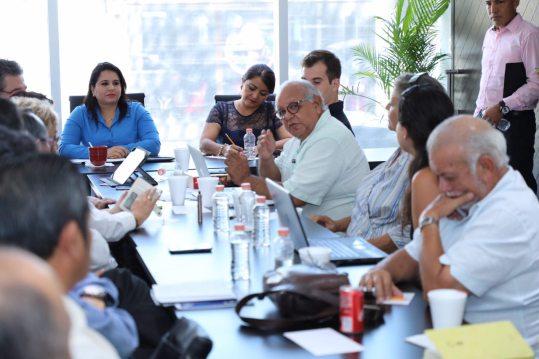 Recursos para partidos van a disminuir en 2020, dice Observatorio Legislativo