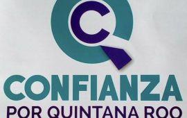 ¿ES O NO EL PARTIDO DE CJ? Dudas con el papel de Confianza por QR para 2019