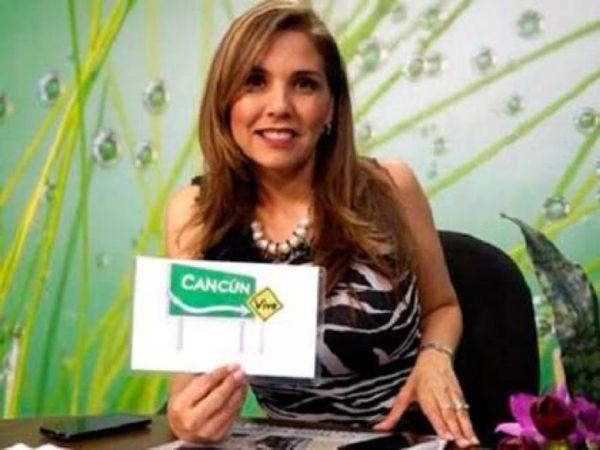 Mara, muy cerca de ser candidata de MORENA; la alianza local se complica
