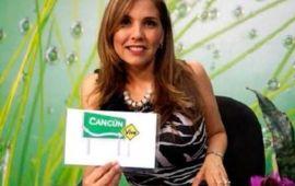Busca CEN de MORENA a Mara Lezama para Cancún