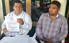 Critican procedimiento para Fiscal Anticorrupción; analizan amparo