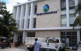 Acusan a Aguakan de fraude por más de 4400 MDP, y ecocidio en el estado