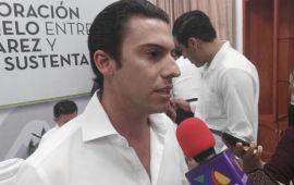 Habrá una base de la policía militar en Cancún