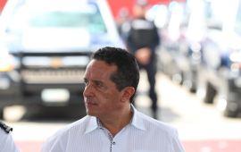 Caso Vergara afecta imagen de CJ en México
