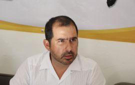 Pide PRD a Gobierno de Cancún definir estrategia de seguridad