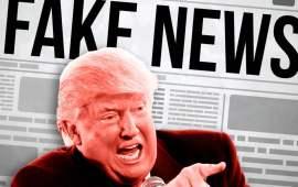 Presupuesto y equipo jurídico contra las Fake News
