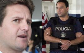 Involucran a alcalde de Villahermosa con Borge; podría ser prestanombres