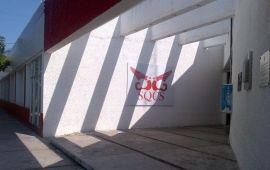 SQCS: 780 MDP de desfalco presupuestal