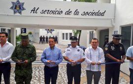 Confirma Carlos Joaquín orden de extradición de Borge