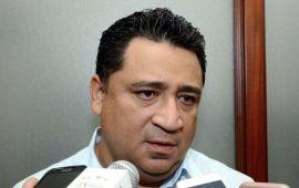 Se requieren recursos para ofrecer más seguridad a ciudadanos: Martínez Arcila