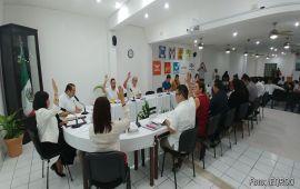Aprueba Ieqroo coaliciones en Quintana Roo