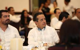 Airbnb: 40 mil cuartos sin regulación en Cancún, dicen hoteleros; reclaman a CJ por Uber