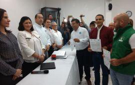 El PRI dará la batalla en Cozumel, Solidaridad y Othón P Blanco, donde gobierna el oficialismo | No hay alianza en Isla Mujeres y José Maria Morelos