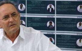 Deslindan a CJ de la llegada de Chanito al oficialismo