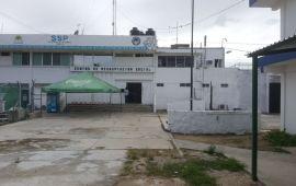 Cesan a director de Cereso de Chetumal; reclusas interponen denuncia en su contra