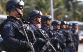 Pide Coparmex más atención a seguridad y corrupción en QR; mantiene confianza en CJ