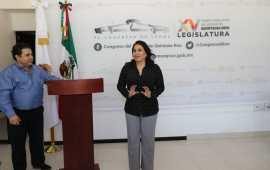 Asociación de Relaciones Públicas del Caribe Mexicano se suma a la construcción de una mejor Participación Ciudadana