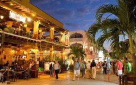 Reabre USA Agencia Consular en Playa del Carmen