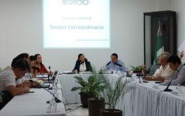 Aprueba Ieqroo validez de candidaturas independientes