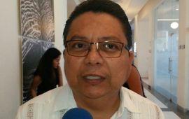Indefinición del PRD pone en riesgo estabilidad de la coalición: Mario Rivero
