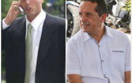 CJ vs Niño Verde; tambores de guerra por Cancún