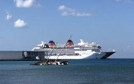 Canadá también emite advertencia | Le pide a sus ciudadanos evitar ferrys en Playa del Carmen y Cozumel