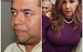 Mara defiende la primera regiduría, ante un posible acuerdo de MORENA con Emiliano