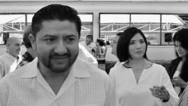 TEQROO DEBERÁ ACEPTAR CANDIDATURA DE CHANITO | Aprobó la doble residencia en el caso de Juan Carrillo (Resolución completa)