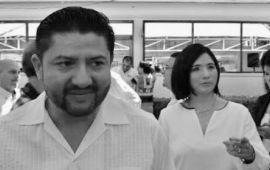 """Mayra tiene """"mano"""" para lograr mayoría absoluta en el Ieqroo"""
