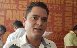 """""""Quienes optan por la descalificación y las calumnias, reflejan su calidad moral"""": JC Pereyra"""