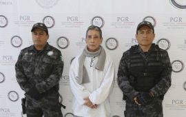 SE LE CUMPLE SUEÑO A MARIO VILLANUEVA | Lo trasladan a Cereso de Chetumal