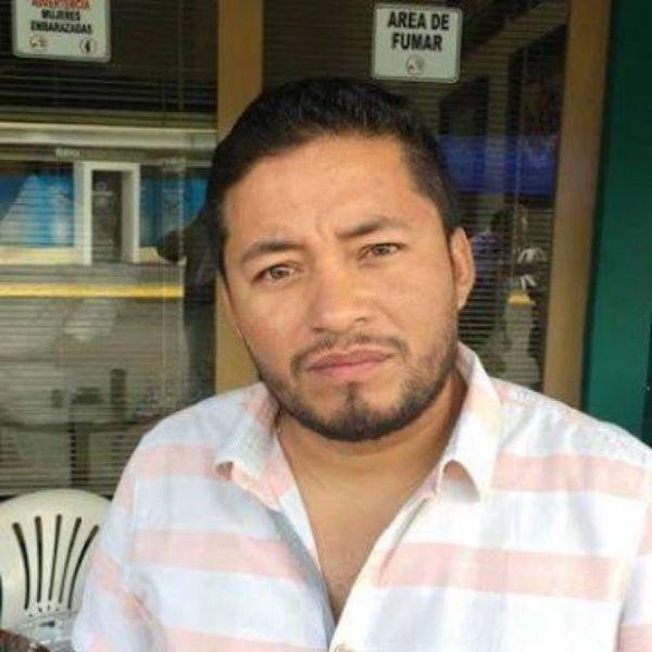 Solicita Teqroo constancias de residencia de Sánchez Cutis en Cancún