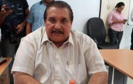 Fiscalía reconoce error; pide libertad del detenido por asesinato de periodista
